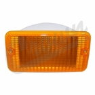 ( 55156488AA ) Passenger Side Parking Lamp for 1997-06 Jeep Wrangler TJ By Crown Automotive