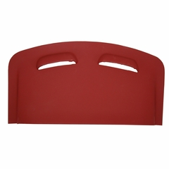 Replacement Axe Sheath fits 1950-1952 Willys M38