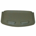 Replacement Axe Sheath fits 1941-1945 Willys MB and Ford GPW