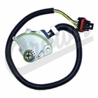 ( 83503712 ) Backup Lamp Switch, Automatic Transmission, Jeep Cherokee 1987-1996 w/ AW4 4 Speed Transmission by Crown Automotive