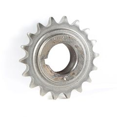 ( 1745517 ) Balance Shaft Sprocket, 2.4L Engine, 03-06 Jeep Wrangler by Omix-ADA