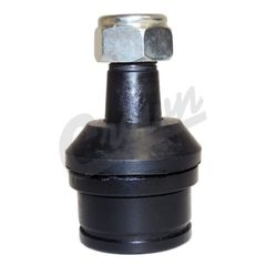 ( J8122496 ) Lower Ball Joint for 1972-1986 Jeep CJ, C104 Commando with Dana 30 Front Axles By Crown Automotive