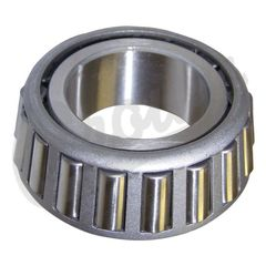 ( 54153 ) Axle Bearing Cone, Dana Model 53, Willys Truck by Crown Automotive