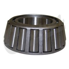 ( 805328 ) Bearing Cone, Inner Pinion, Dana Model 53, Willys Truck by Crown Automotive