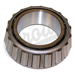 ( 805311 ) Differential Bearing Cup, Dana Model 53, Willys Truck by Crown Automotive