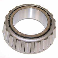 Bearing cup, differential, Model 53, Willys Truck    805311