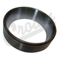 ( 805329 ) Bearing Cup, Inner Pinion, Dana Model 53, Willys Truck by Crown Automotive