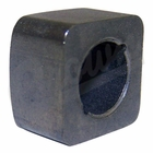( J3204875 ) Steering Shaft Coupling Bearing fits 1972-86 Jeep CJ5, CJ7, CJ8 Scrambler Models by Crown Automotive