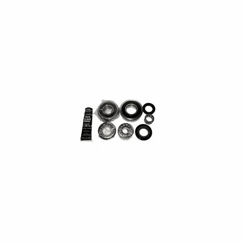( BKAX15 )  Bearing Kit For All AX15 Transmissions by Preferred Vendor