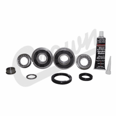 ( BKAX5E )  Bearing Kit For 1984-1988 AX4 And AX5 Transmissions by Preferred Vendor