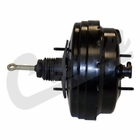 ( 68003619AA ) Replacement Brake Booster for 2007-10 Jeep Wrangler JK By Crown Automotive