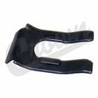 ( 637427 ) Brake Hose Retaining Clip for 1941-1986 Jeep CJ, Jeep Military & Willys Models by Crown Automotive