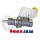 ( 5017973AA ) Brake Master Cylinder for 2001-03 Chrysler PT Cruiser w/o ABS, 2004 PT Cruiser w/ 220mm Rear Drum Brakes by Crown Automotive