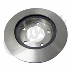 """( 5363421R ) Brake Rotor, fits 1978-86 Jeep CJ with 7/8"""" Thick Front Rotor By Crown Automotive"""
