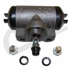 ( 5191305AA ) Rear Wheel Cylinder for 2008-17 Jeep Compass and Patriot MK by Crown Automotive