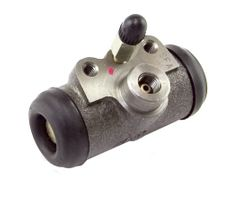 "( 11669158 ) Brake Wheel Cylinder, 3/4"" Bore, for all M151A1 and Rear M151A2"