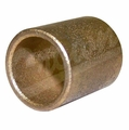 Bushing, Starter (in bellhousing) for L & F Head Non Enclosed Starter Drive