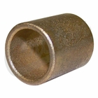 ( 639734 ) Bushing, Starter (in bellhousing) for L & F Head Non Enclosed Starter Drive by Crown Automotive