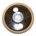 ( 948137 ) Camshaft Gear for 1946-1971 Willys Jeep L-134 or F-134 4 Cylinder Engines by Crown Automotive