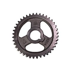 Camshaft Timing Gear, V6 225 Engine, 1966-71 Jeep CJ5, CJ6 and Jeepster