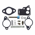 Carburetor Repair Kit Fits 1941-1953 Jeep Willys Truck, Wagon, MB, CJ2A, CJ3A with Carter W-O Carburetor
