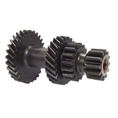 Replacement Cluster Gear for T-84 Transmission