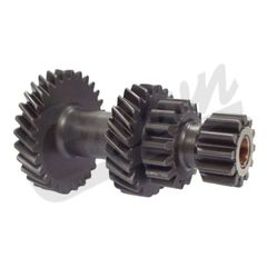 ( A-739 ) Replacement Cluster Gear for T-84 Transmission by Crown Automotive