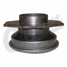 ( 53000175 ) Clutch Throwout Bearing, fits 1983-1986 Jeep CJ, Cherokee XJ with AMC 2.5L Engines by Crown Automotive