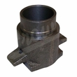 Clutch Carrier Release, 1941-1971 L-Head & F-Head 4 Cylinder and 6-161 6 Cylinder Engine