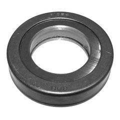 Clutch Carrier Release Bearing, 1941-1971 L-Head & F-Head 4 Cylinder Engine
