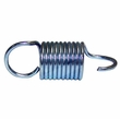 Clutch Carrier Spring, 1941-1971 L-Head & F-Head 4 Cylinder and 6-161 6 Cylinder Engine