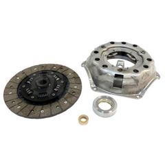 "Clutch Cover Kit 9-1/4"" for 1960-1971 Jeeps with F-134 4 Cylinder Engines"