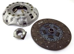 "Clutch Cover Kit 1978-1981 J-series w/ 11"" clutch"