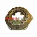 Clutch Cover Pressure Plate for Dodge M37, M43 Truck, 7376460