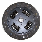 ( 52104363AA ) Clutch Disc, 2000-05 Jeep Wrangler, 2000-01 Cherokee, 1997-98 Grand Cherokee with 4.0L Engine by Crown Automotive