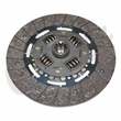 "( 930731 ) Clutch Disc 8-1/2"", 1941-1971 L-Head & F-Head 4 Cylinder and 6-161 6 Cylinder Engine by Crown Automotive"