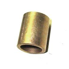 Clutch Pilot Bushing for M35A1, M35A2 Series Trucks, 7520953