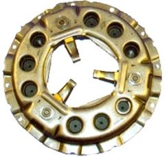 Clutch Pressure Plate for M35, M35A2 Series Trucks, 11621375