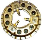 ( 11621375 ) Clutch Pressure Plate for M35, M35A2 Series Trucks