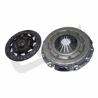 ( 52104732AB ) Clutch Kit for 2007-11 Jeep Wrangler JK with 3.8L Engine by Crown Automotive