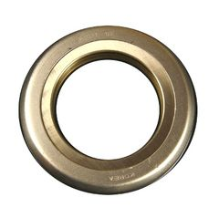 ( S-D956 ) Clutch Throwout Bearing for M35, M35A2 Series Trucks by Newstar
