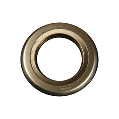 Clutch Throwout Bearing, Military Truck M54, M809, 5 Ton Series, 2759