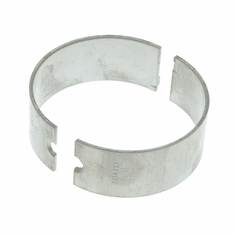 Connecting Rod Bearing, .001 inch Over, 1983-2002 Models, 83-02 (2.5L AMC), 87-99 4.0L