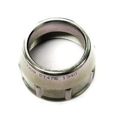 12 Pin Military Trailer Receptacle Coupling Nut