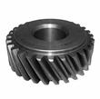 Crankshaft Sprocket for 1946-1971 Willys Jeep L-134 or F-134 4 Cylinder Engines