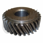 ( 641282 ) Crankshaft Sprocket for 1946-1971 Willys Jeep L-134 or F-134 4 Cylinder Engines by Crown Automotive