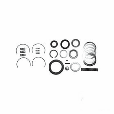 ( CROT450MK )  30 Master Small Parts Kit With T4 Transmission 1982-1986 Jeep CJ by Preferred Vendor