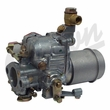 Crown Replacement Carburetor for 1941-1953 Willys MB, CJ2A, CJ3A 4-134 L-Head Engine