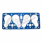 ( 807036 ) Cylinder Head Gasket for Willys Jeep 4-134 CI F-Head Engines, 1952-1971 Models by Crown Automotive
