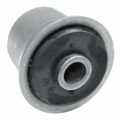 ( D4118 ) Jeep 1997-2006 Cherokee XJ, Grand Cherokee ZJ, Wrangler TJ Control Arm Bushing, Upper Front Control Arm by Fairchild